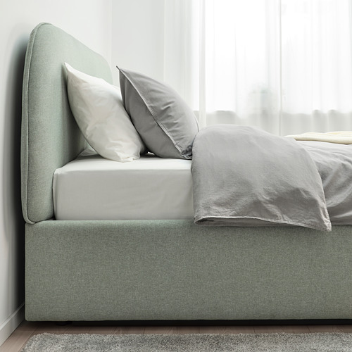 VADHEIM canapé tapizado