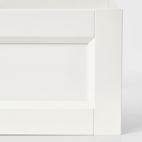 KOMPLEMENT cajón frente enmarcado