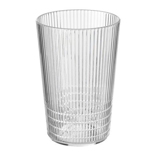 KALLSINNIG vaso