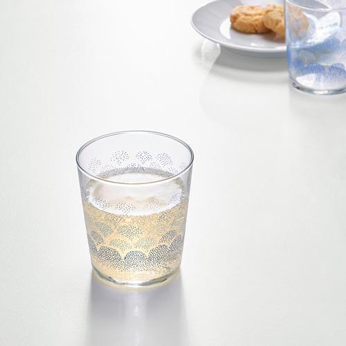 SOMMARDRÖM vaso