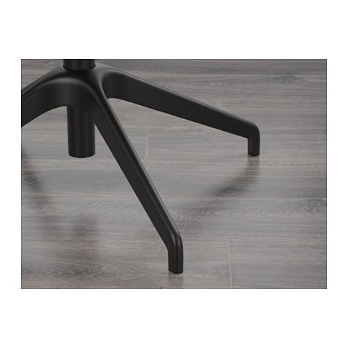 LÅNGFJÄLL silla juntas con reposabrazos