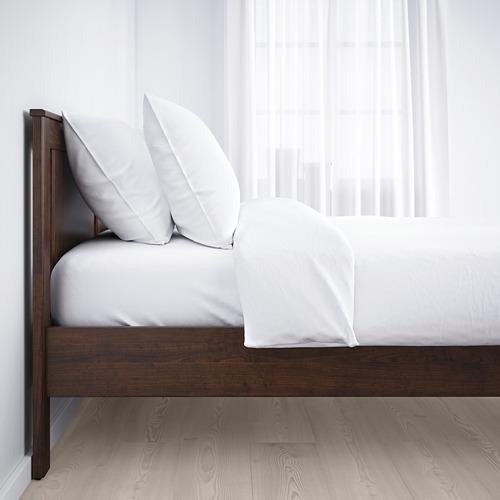 SONGESAND estructura de cama