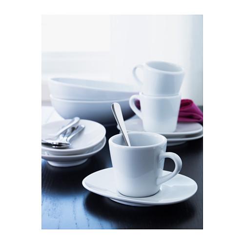 DRAGON cucharilla de café