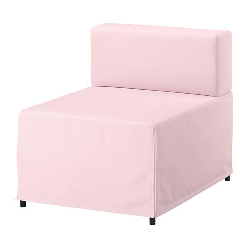 KUNGSHAMN módulo 1 asiento
