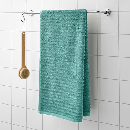 FLODALEN toalla de ducha, peso:700 g/m²