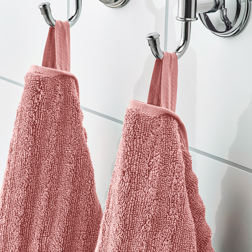 FLODALEN toalla de visita, peso: 700 g/m²