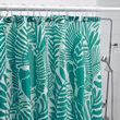 GATKAMOMILL cortina ducha