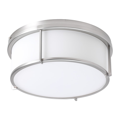 KATTARP lámpara de techo