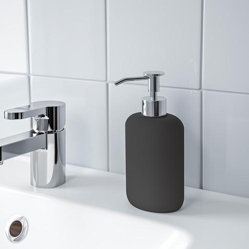 EKOLN dispensador jabón