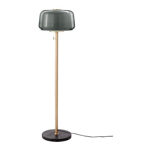 EVEDAL lámpara de pie