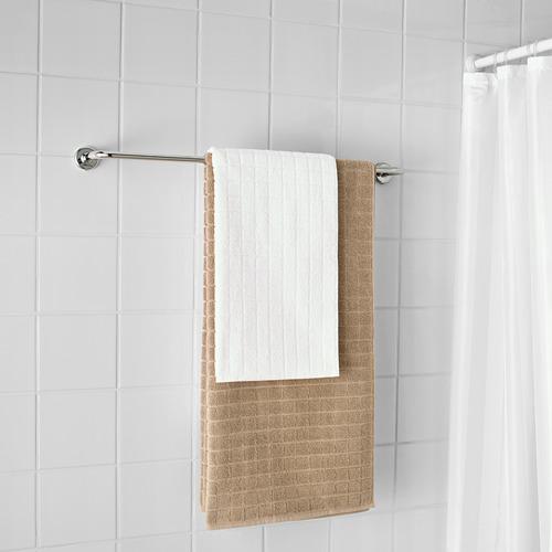 VOXNAN toallero de barra