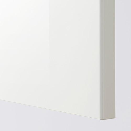 RINGHULT puerta