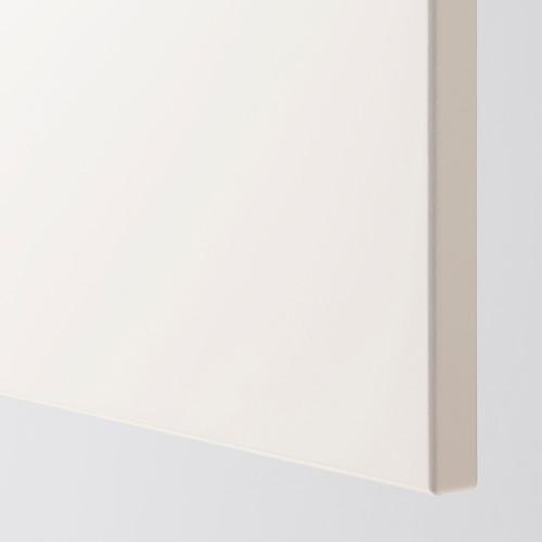 VEDDINGE puerta