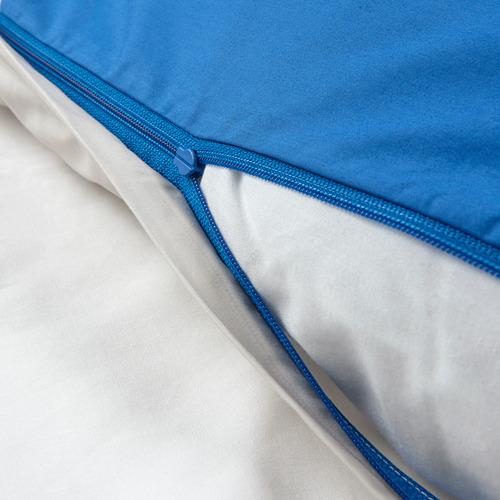 SPORTSLIG funda nórdica y funda de almohada