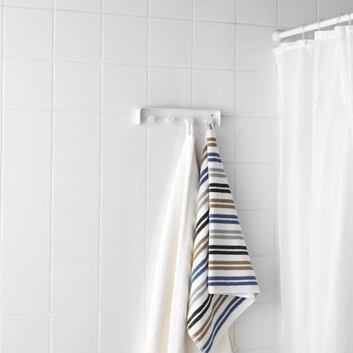 ENUDDEN toallero