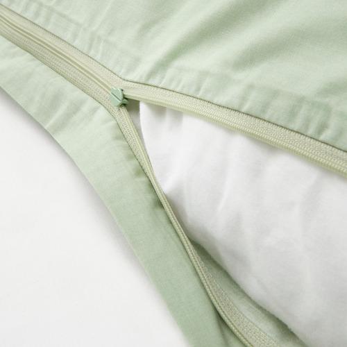 BARNDRÖM funda nórdica y funda almohada, 150x200cm y 50x60cm, 152 hilos