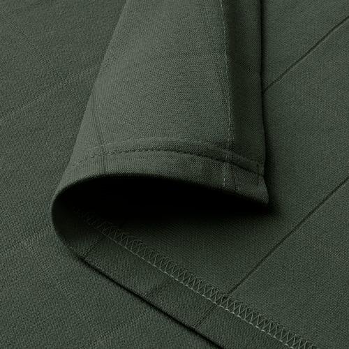 ODDHILD manta, 120x170cm