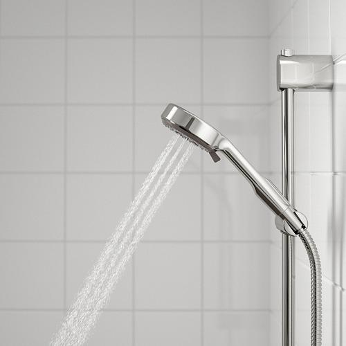 BROGRUND juego de ducha con mezclador termostato