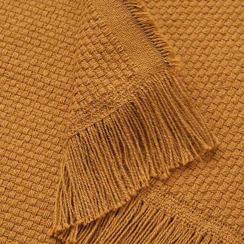 ODDRUN manta, 130x170cm
