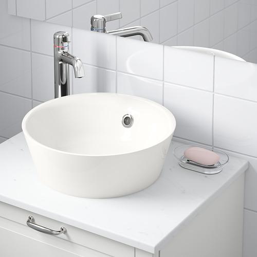 KATTEVIK lavabo encimera