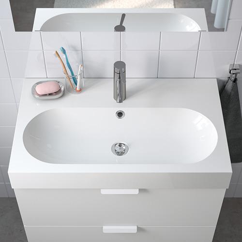 BRÅVIKEN lavabo 1seno grande