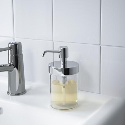 VOXNAN dispensador jabón