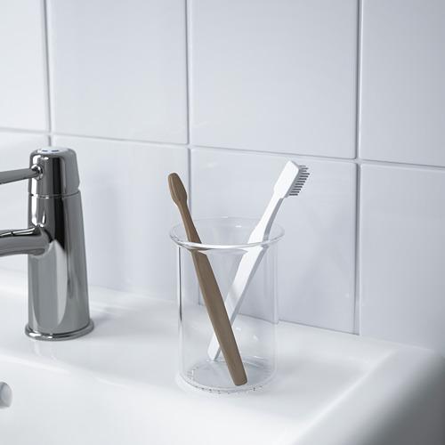 VOXNAN portacepillo de dientes