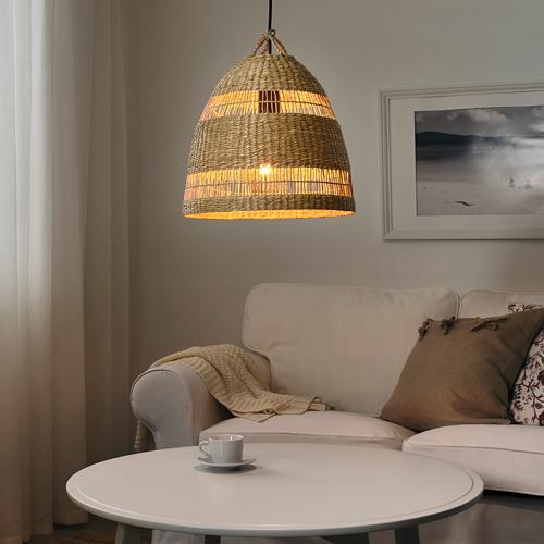 TORARED pantalla para lámpara de techo