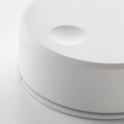 SYMFONISK/TRÅDFRI dispositivo conexión sonido