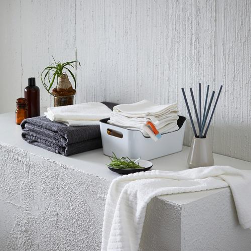 VÅGSJÖN kit baño 3