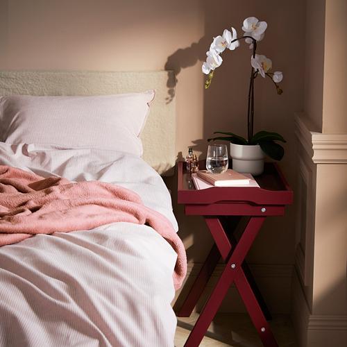 BERGPALM kit dormir 10