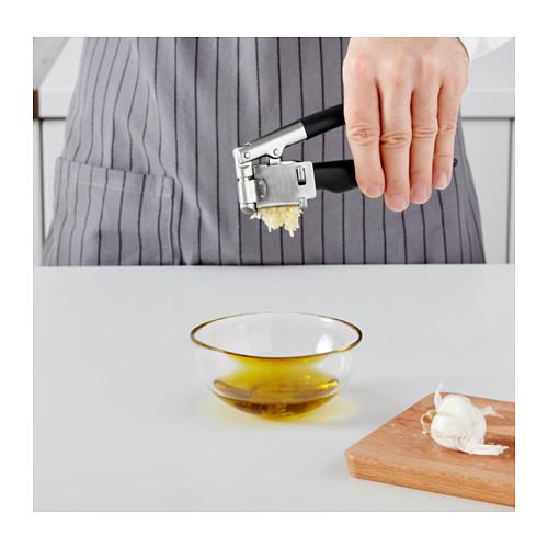 IKEA 365+ VÄRDEFULL exprimidor de ajos