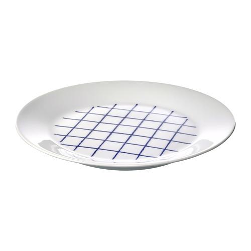 SPORADISK plato, 20cm de diámetro