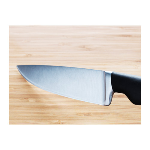 VÖRDA cuchillo multiuso
