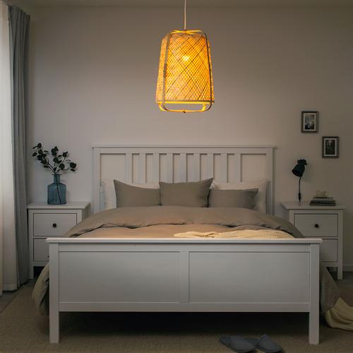 KNIXHULT lámpara de techo