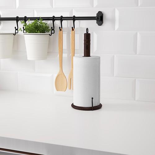 FINTORP portarrollos de papel cocina