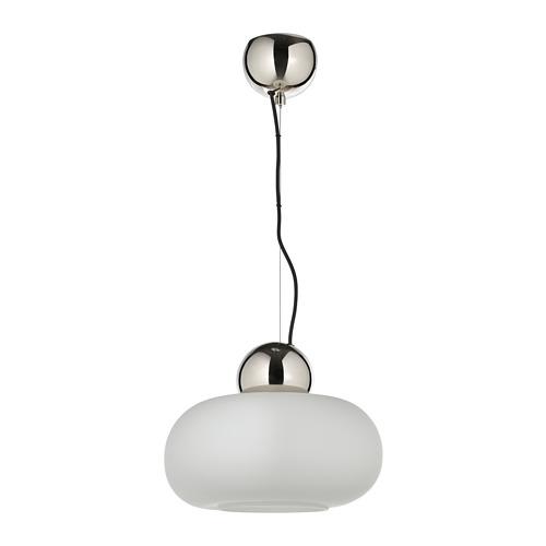 DEJSA lámpara de techo