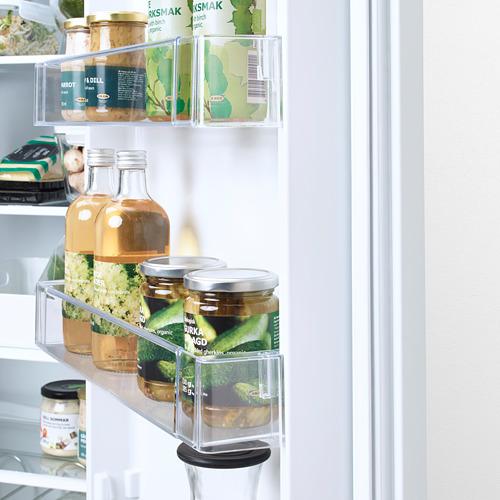 FROSTIG frigorífico integrado A++ 54x54,5x177cm