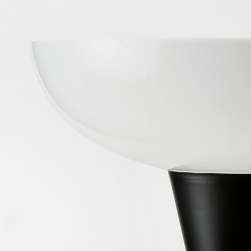 TÅGARP lámpara luz indirecta