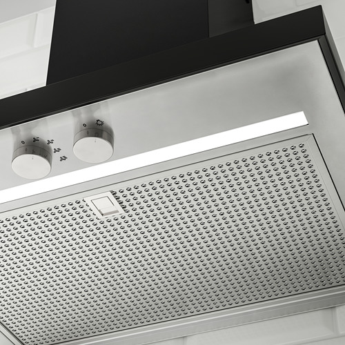 MATÄLSKARE extractor de pared
