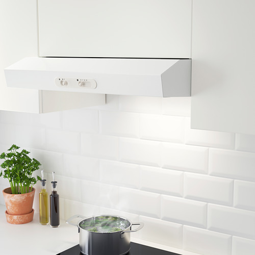 LAGAN extractor de pared