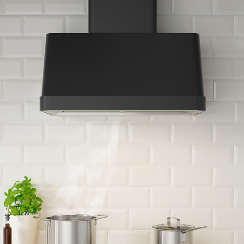 FOKUSERA extractor de pared