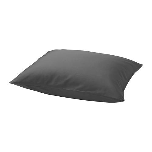 NATTJASMIN funda para almohada, 310 hilos, 60cm