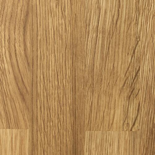 KARLBY encimera, 63,5x246cm