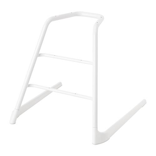 LANGUR estructura silla júnior