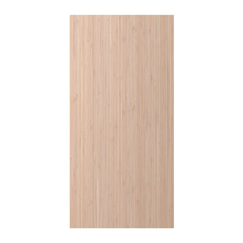 FRÖJERED panel lateral