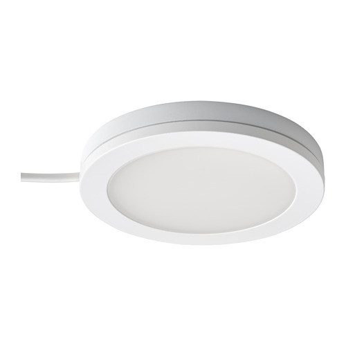 MITTLED foco LED