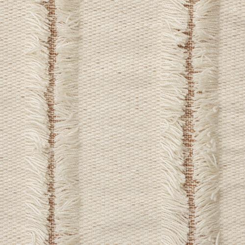 PEDERSBORG alfombra, 133x195cm