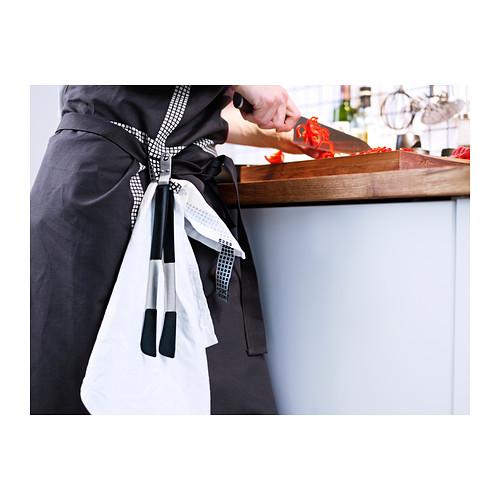 IKEA 365+ HJÄLTE pinzas de cocina