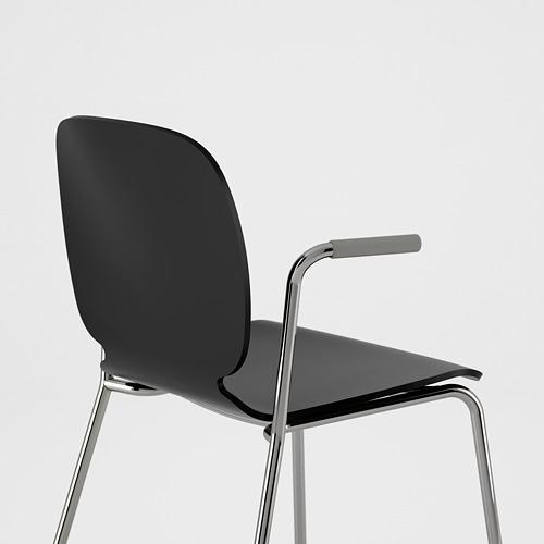 SVENBERTIL sillón